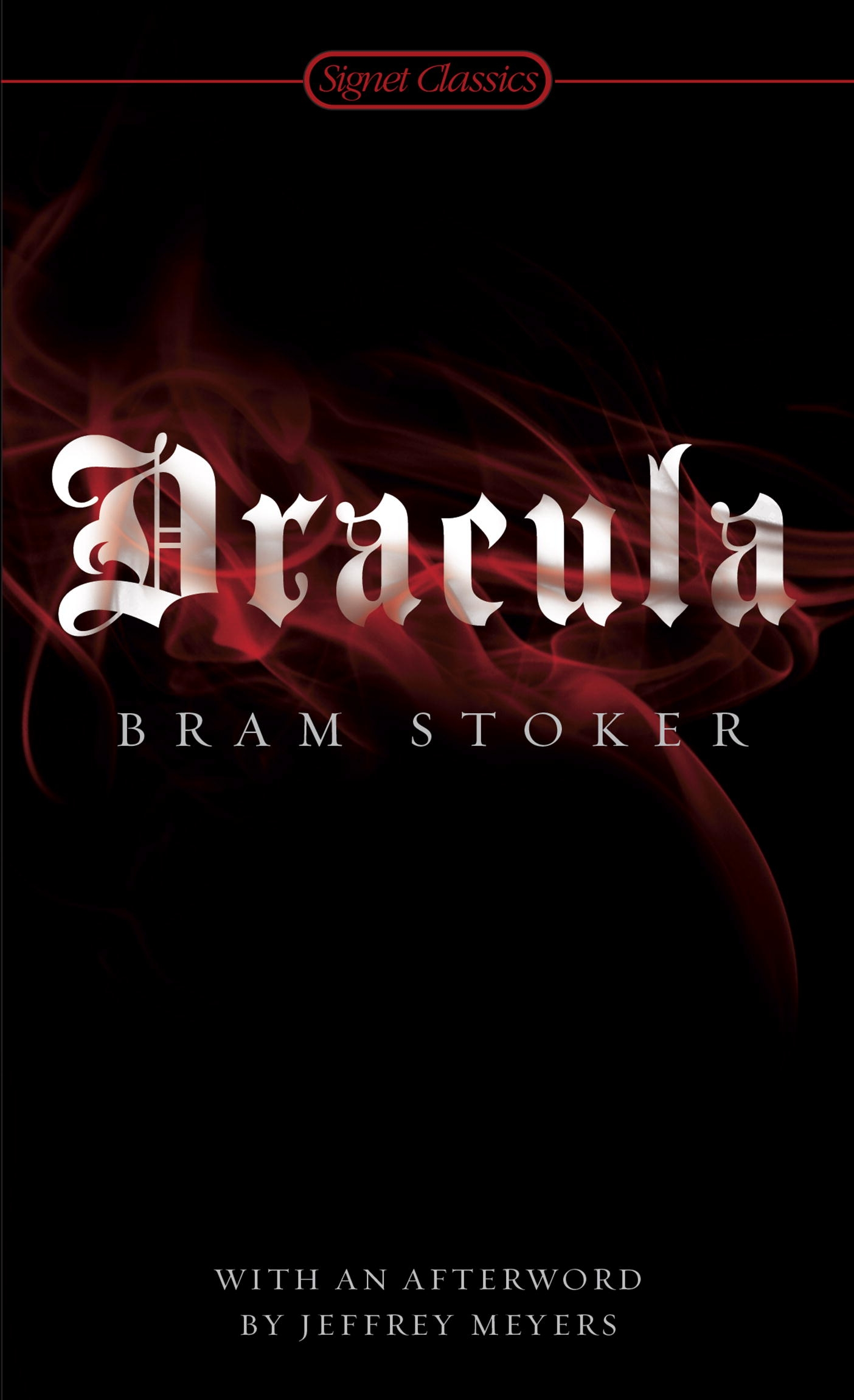 bram stoker report Dracula [bram stoker] on amazoncom free shipping on qualifying offers during a business visit to count dracula's castle in transylvania, a young english.