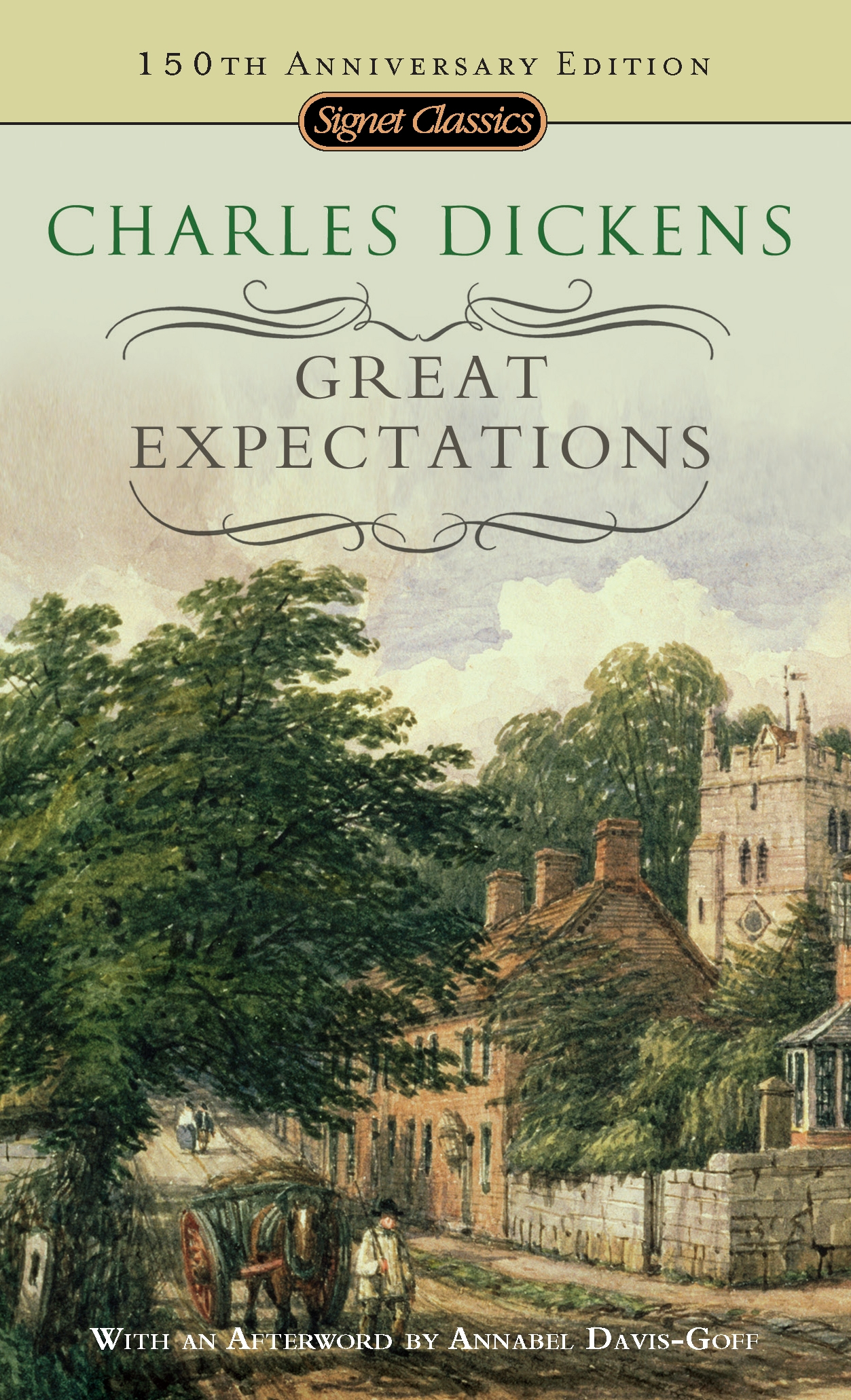 an analysis of the book great expectations by charles dickens Great expectations charles dickens buy book summary about great expectations removing #book# from your reading list will also remove any bookmarked pages.