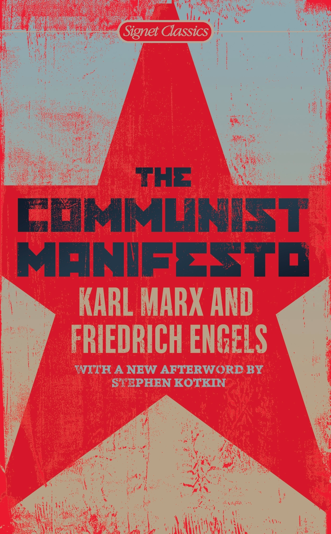 a reading report on the communist manifest by karl marx and friedrich engels Karl marx & friedrich engels the communist manifesto (1848) marx on india (1853) the history of hitherto existing society is the history of.