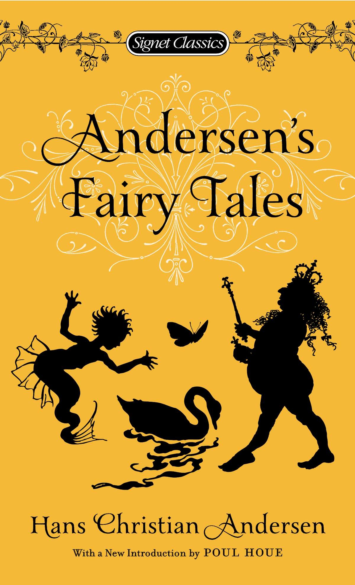 a review of hans christian andersens fairy tales Andersen's fairy tales has 547 ratings and 53 reviews mike (the paladin) said:  there are some good stories here, and some that scarred my childhood bet.