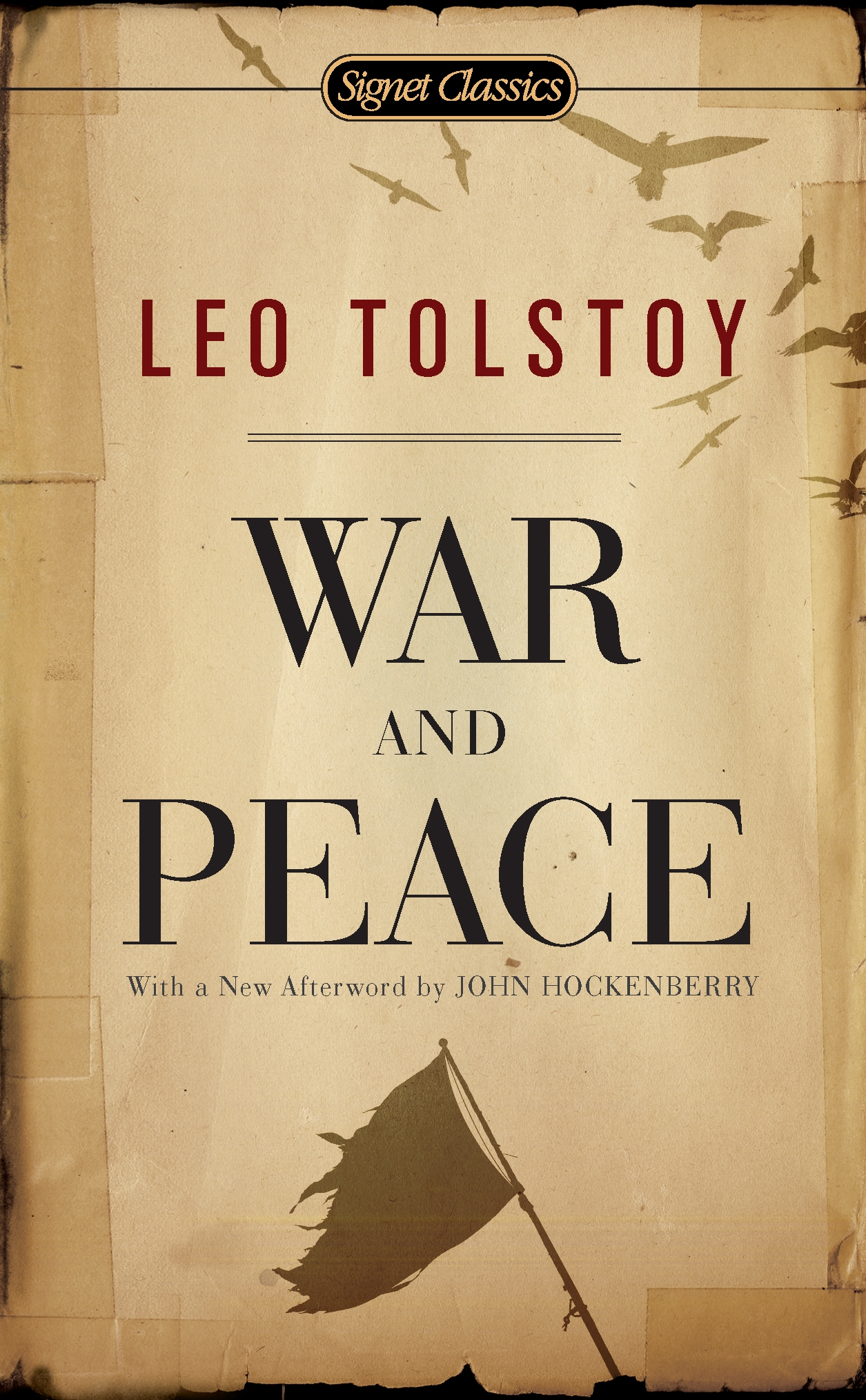 essay on war and peace by leo tolstoy   essaybook review war peace leo tolstoy for students in uk usa www