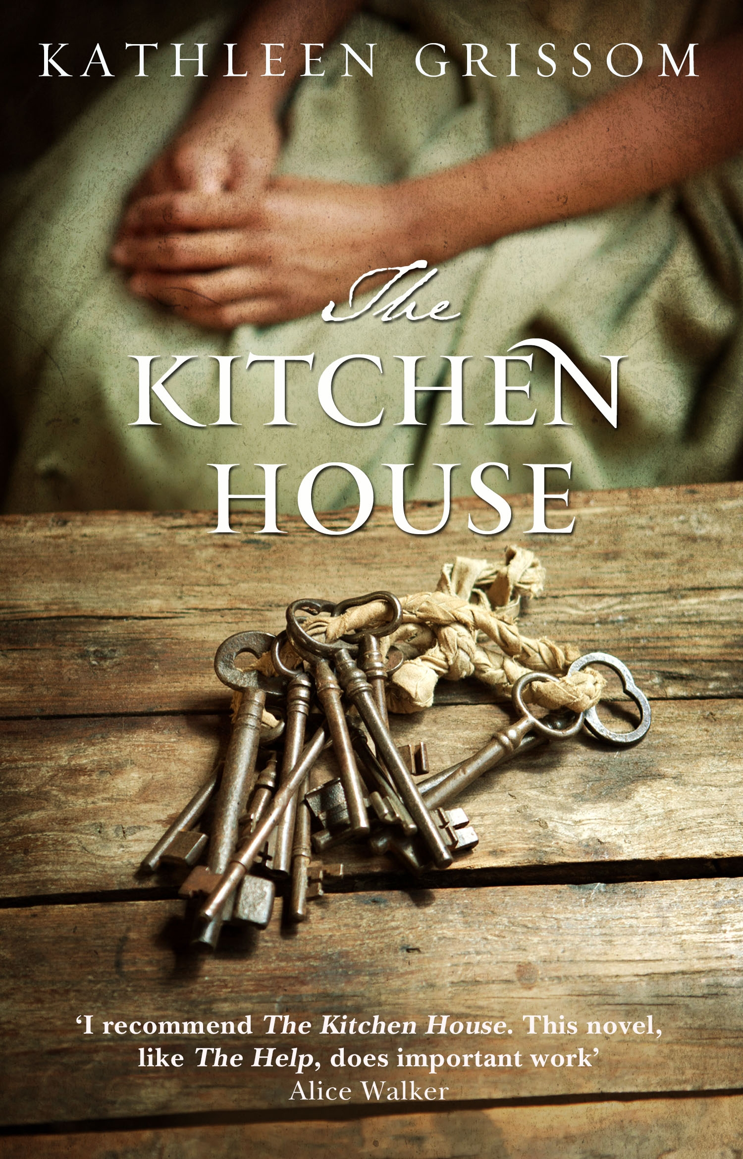 Kitchen House Book Fine The Kitchen House To Ideas