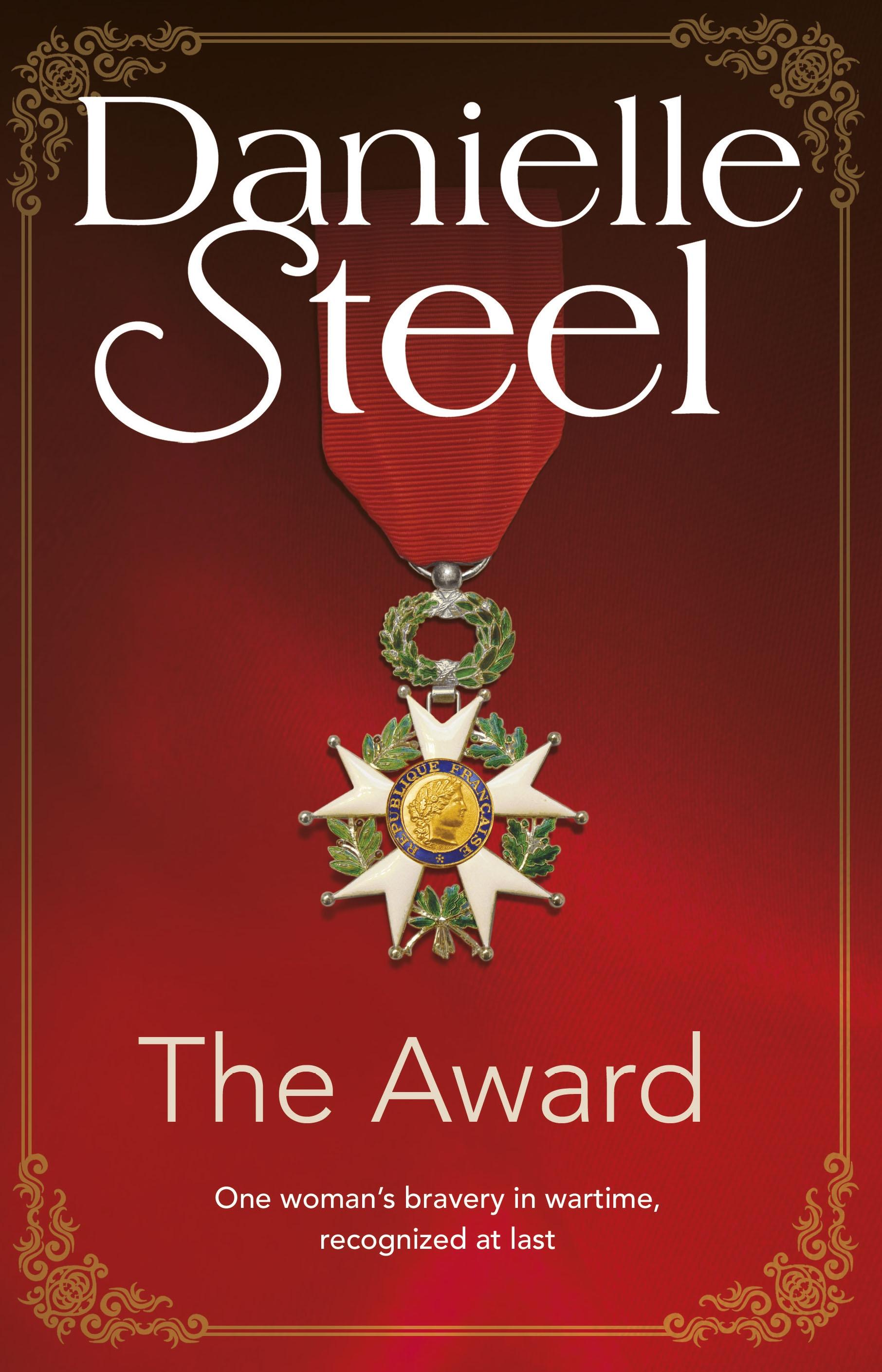 Penguin Book Cover Awards : The award penguin books australia