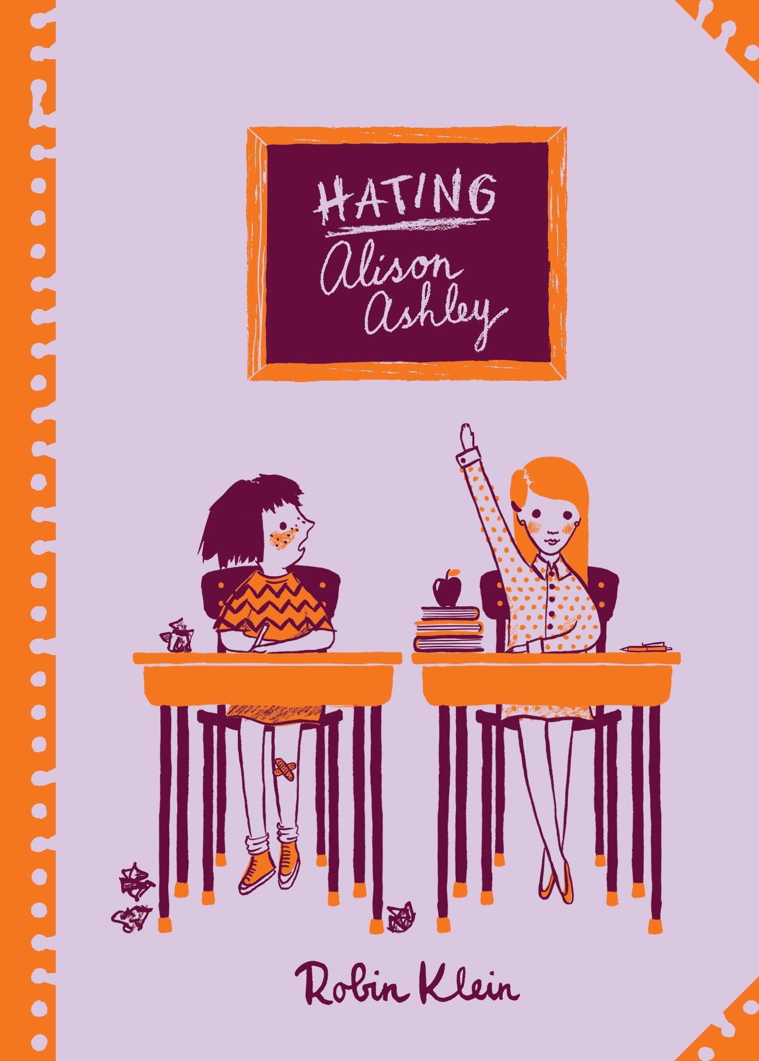 Book Covers For School Australia : Hating alison ashley australian children s classics