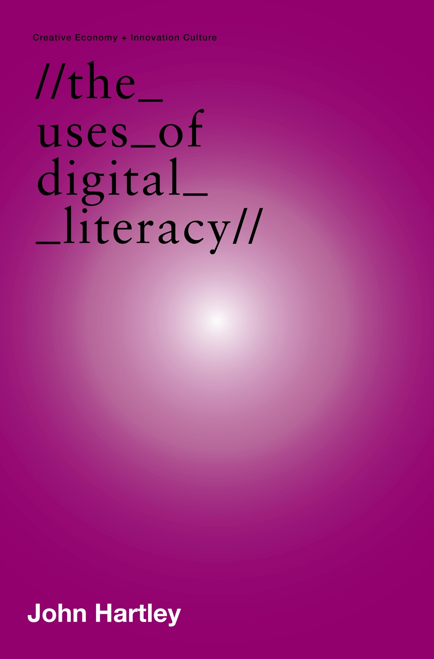 the benefits and issues of digital literacy The power of technology, but to inspire them to achieve the digital literacy,  technical prowess, and clear vision  leader in issues that impact the healthy  growth and development of girls  the benefit of digital learning is having  material that is.