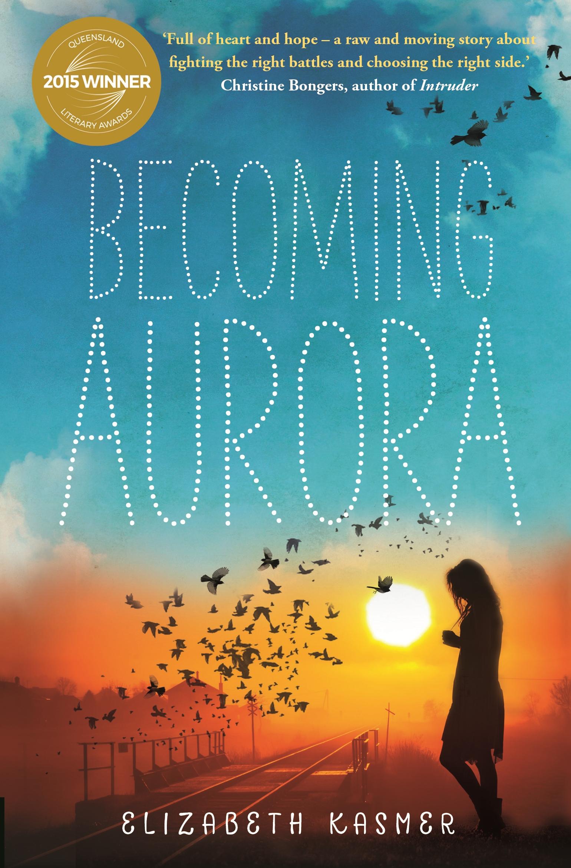 Becoming Aurora