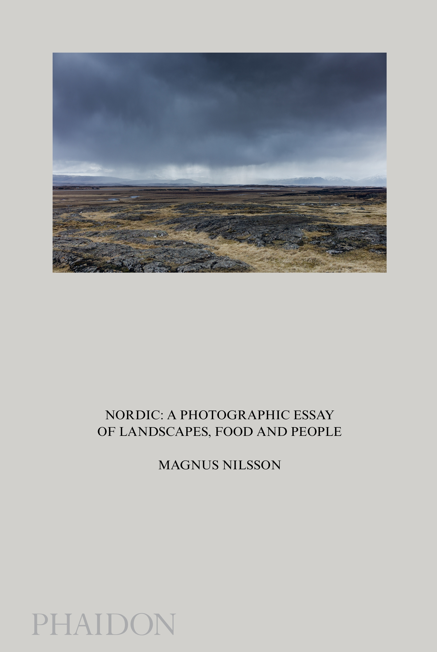 nordic a photographic essay of landscapes food and people nordic a photographic essay of landscapes food and people
