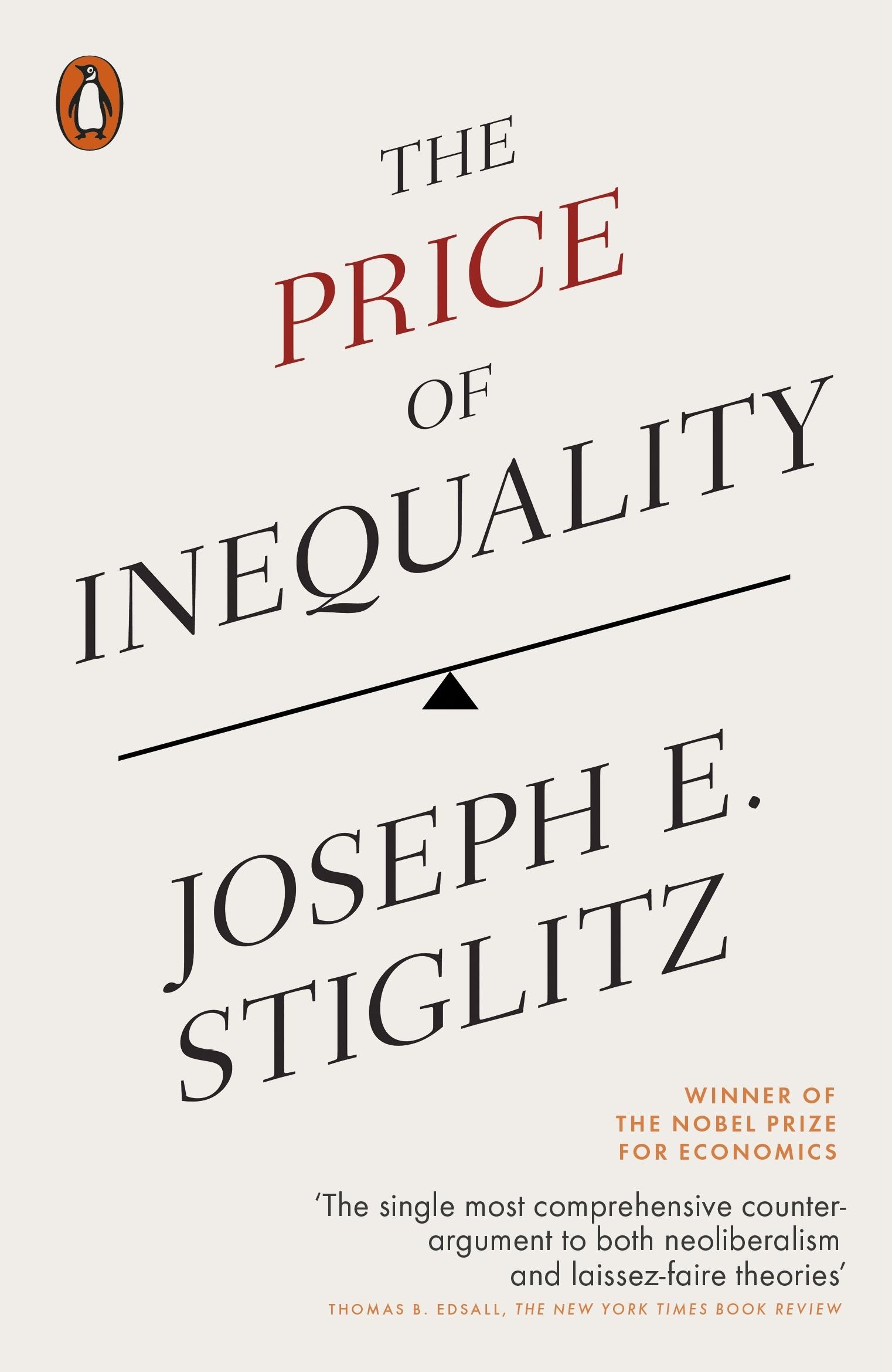joseph stiglitz globalization and its discontents pdf