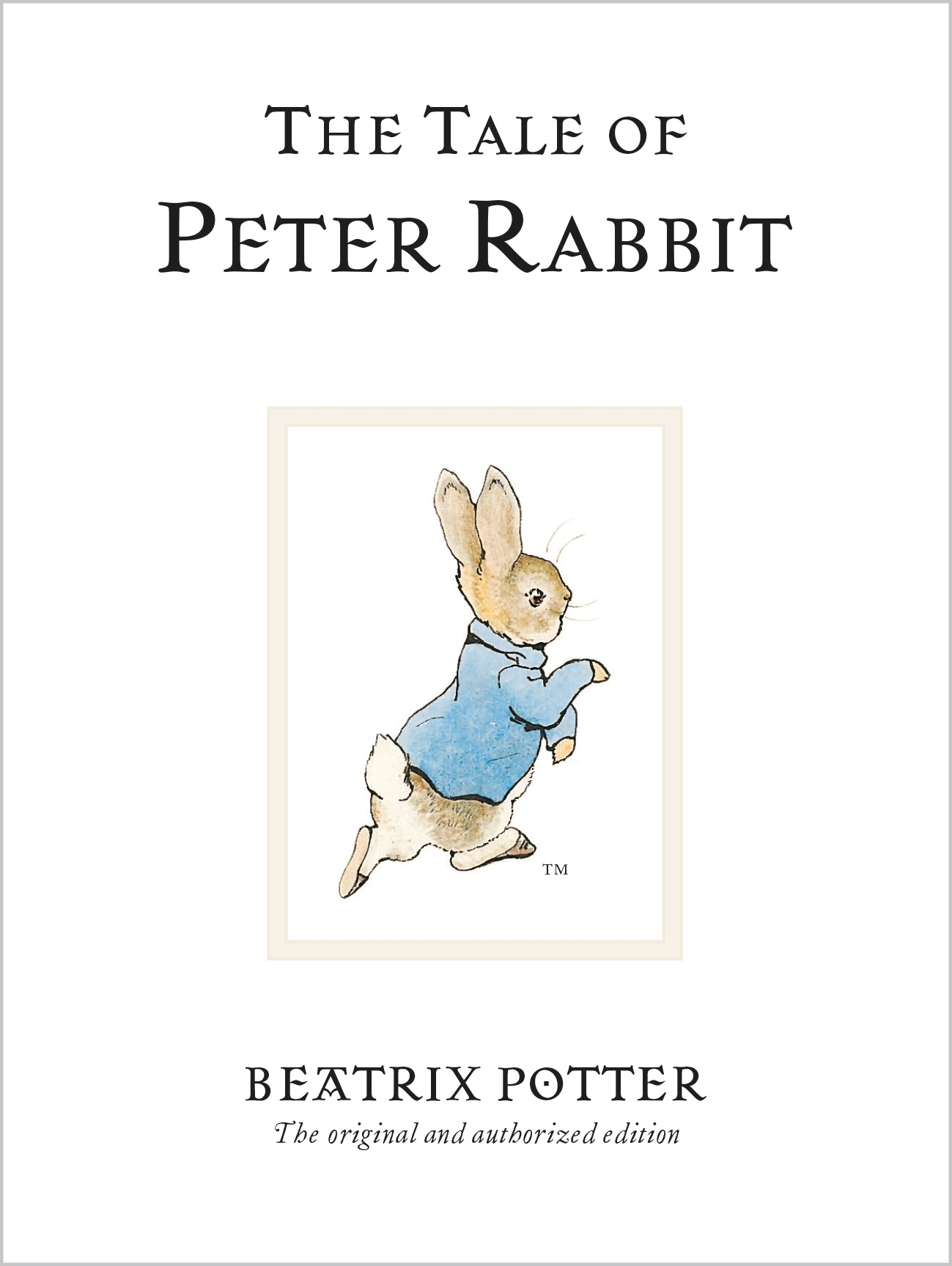 Bestselling Authors Who Overcame Rejection Beatrix Potter Guff - 8 rejection letters famous people prove never give