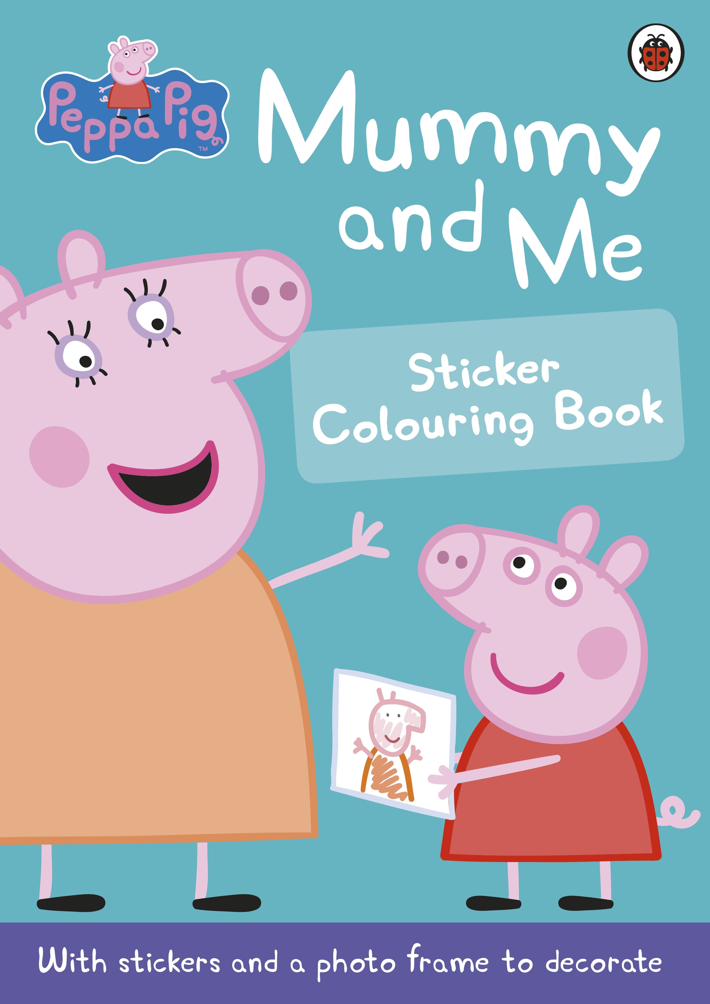 free peppa pig pictures to print