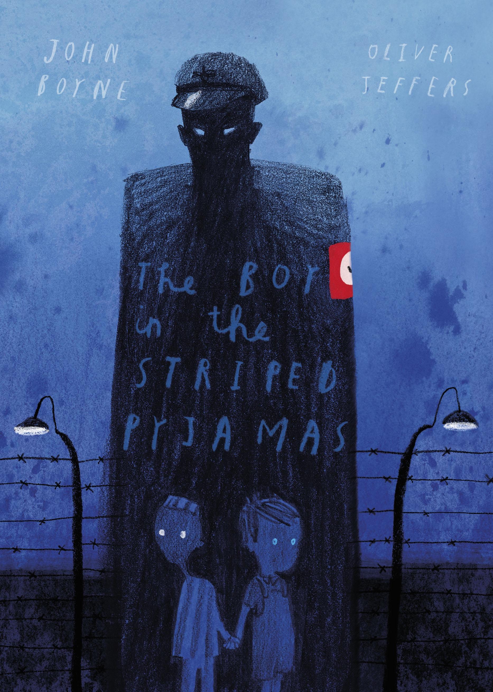 The Boy in the Striped Pyjamas | Penguin Books Australia