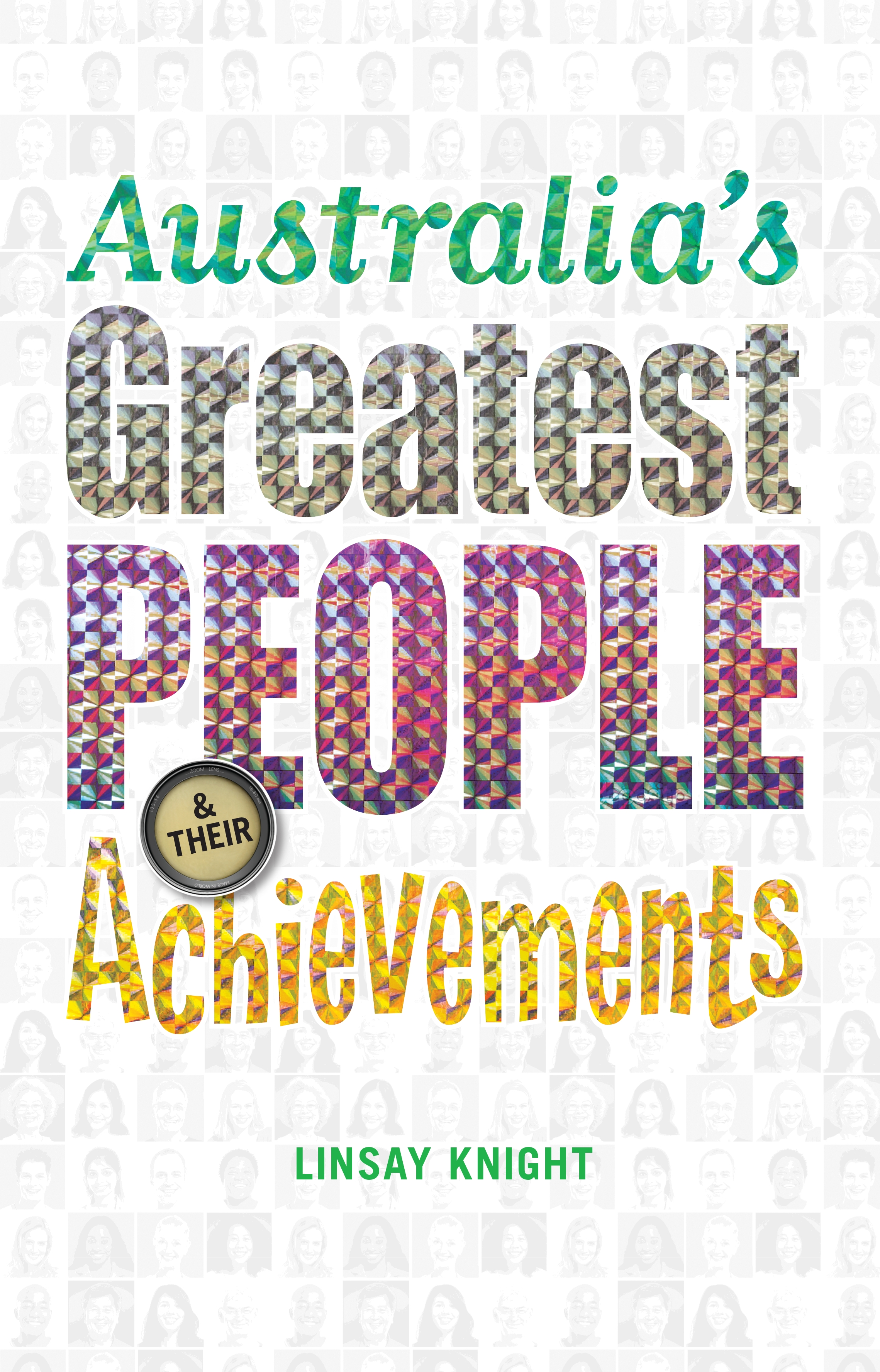 s greatest people and their achievements penguin books s greatest people and their achievements