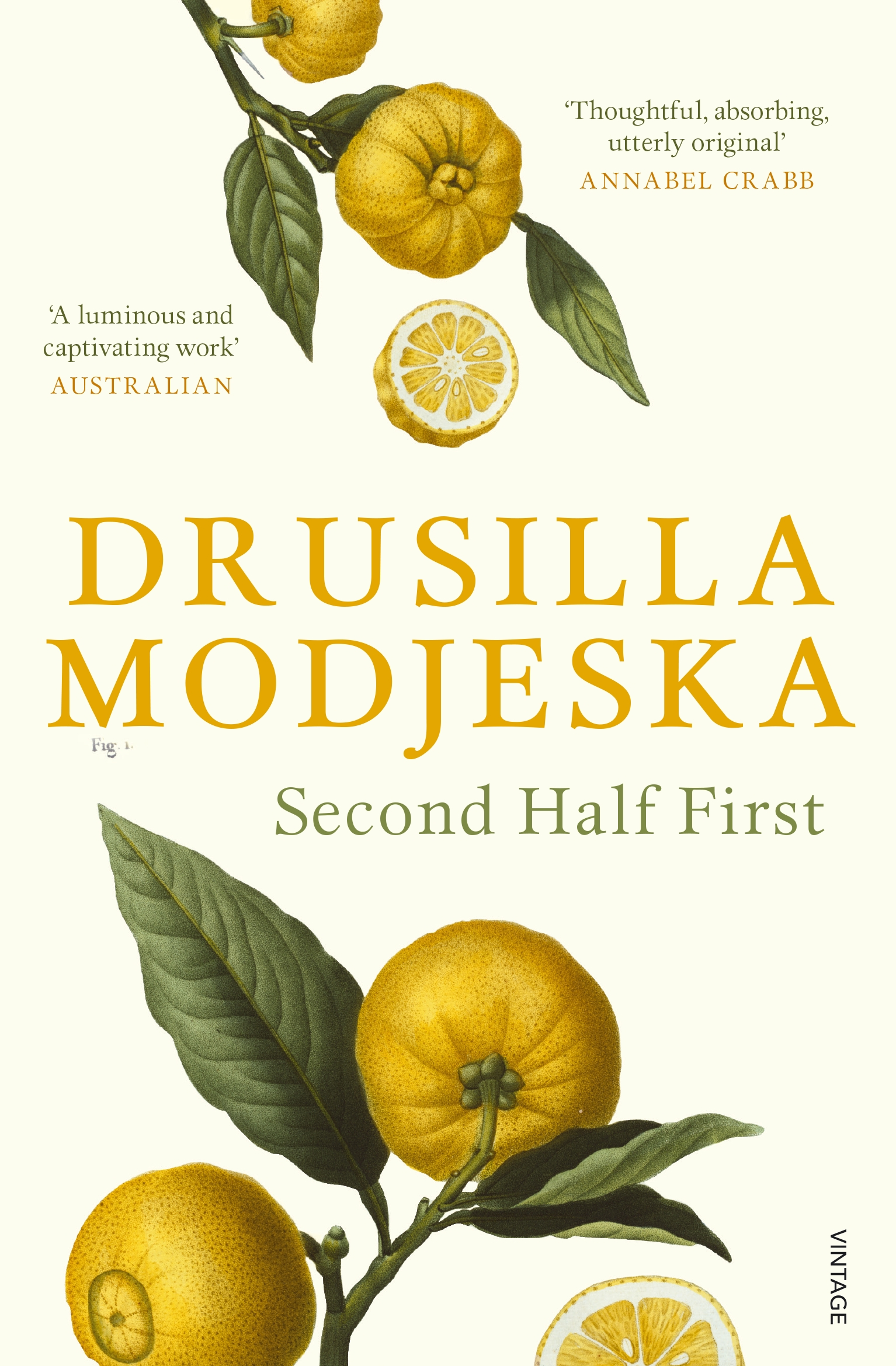 the orchard drusilla modjeska pdf