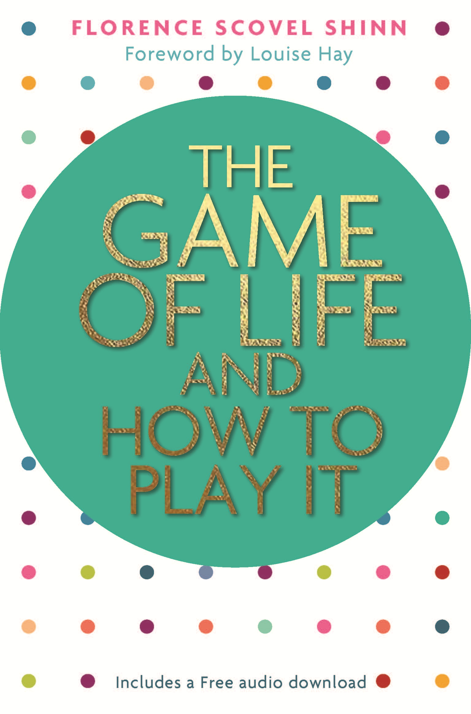 The Game of Life and How to Play It | Penguin Books Australia
