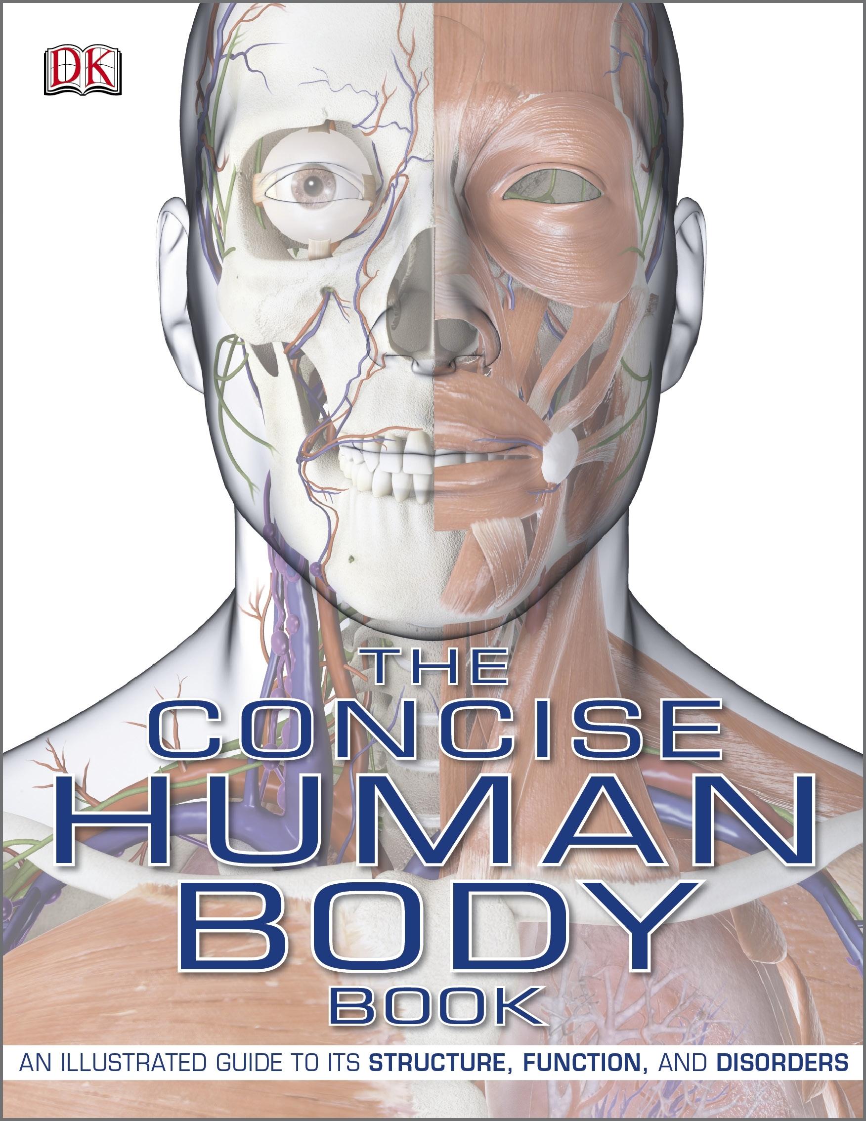 pdf Compendium of Medicinal and