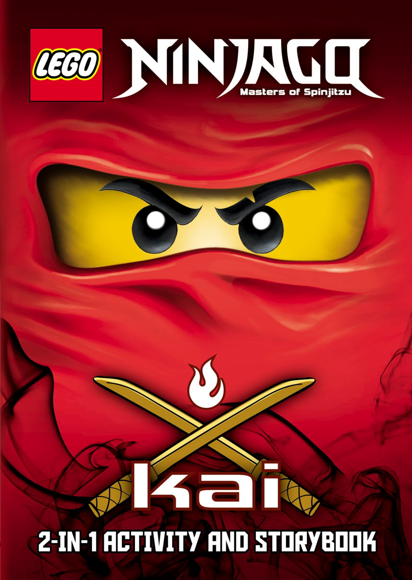 Related pictures ninjago how draw kai pictures 4588301740672388