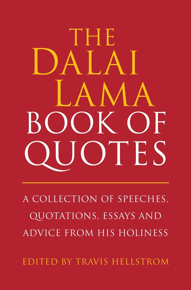 the dalai lama quotes book penguin books the dalai lama quotes book