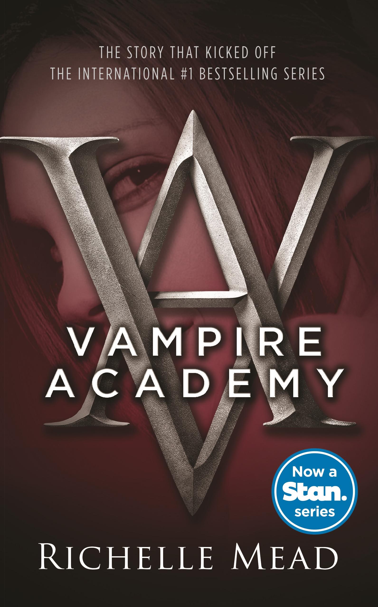 смотреть сериал дневники вампиров 7 сезон онлайн