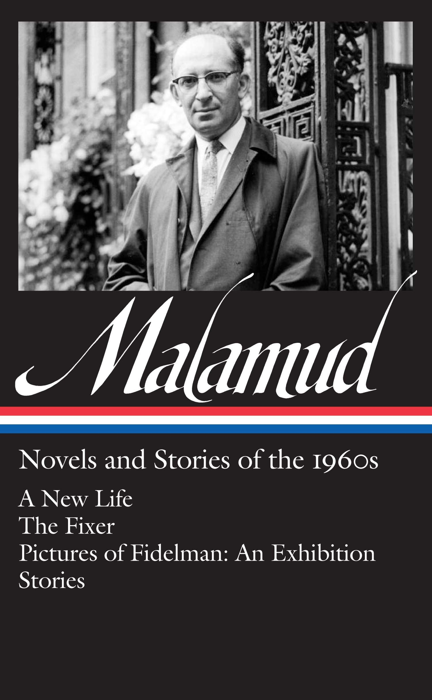 a literary analysis of jews in the magic barrel by bernard malamud In this new volume by mr malamud, there are thirteen stories, most of them set in the dingiest streets of a city which—whether it is named or not—one can assume always to be new york in addition there are three longish stories set in italy the people in mr malamud's new york streets are for the most part immigrant jews.