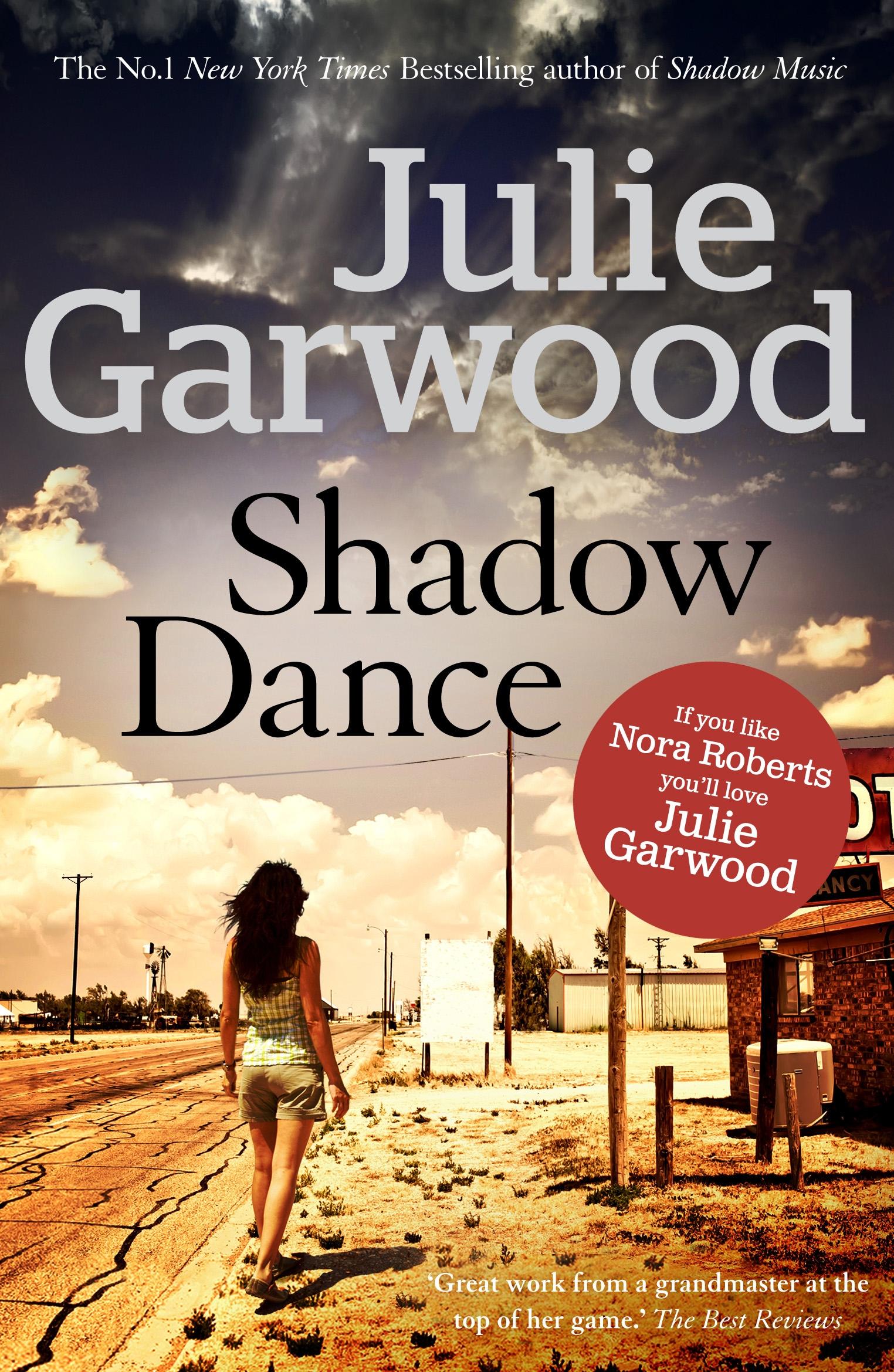 Julie garwood the bride torrent baixar