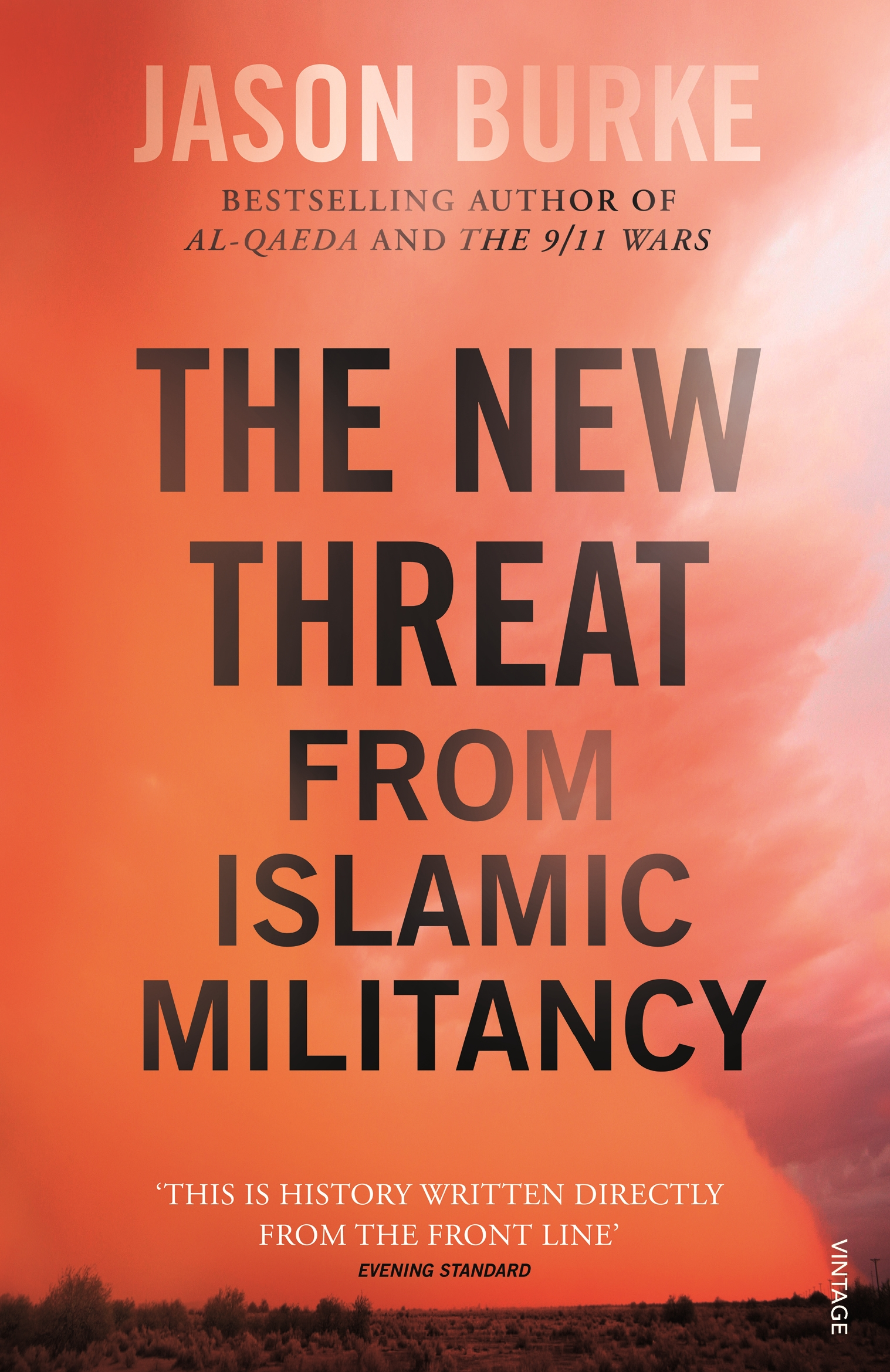 islamic militancy Best answer: islamic militancy takes different forms, one is the form of providing no evidence that christianity and the west are honest decent people, instead the idea that like communists they are godless.