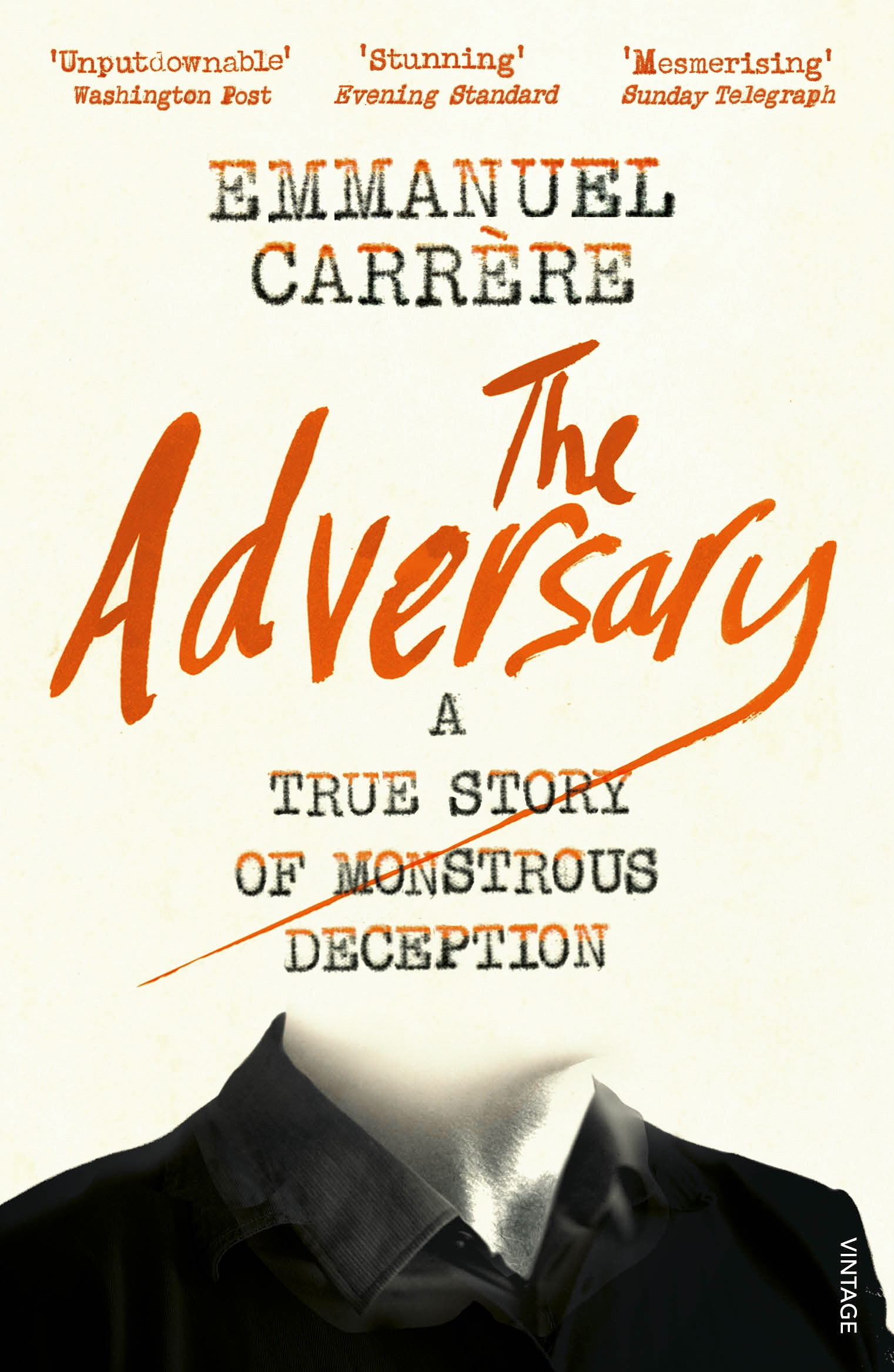 Hires Cover The Adversary