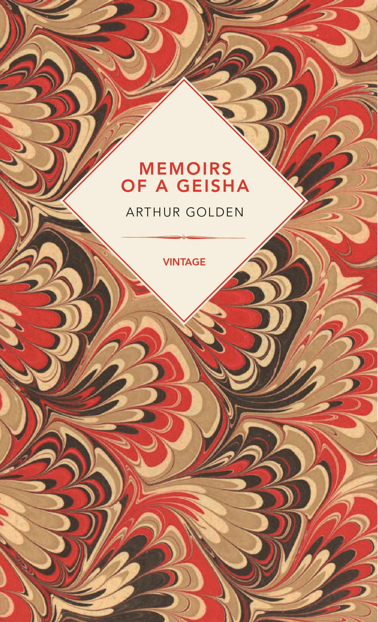 book of geisha The paperback of the geisha, a life by mineko iwasaki at barnes & noble free shipping on $25 or more.