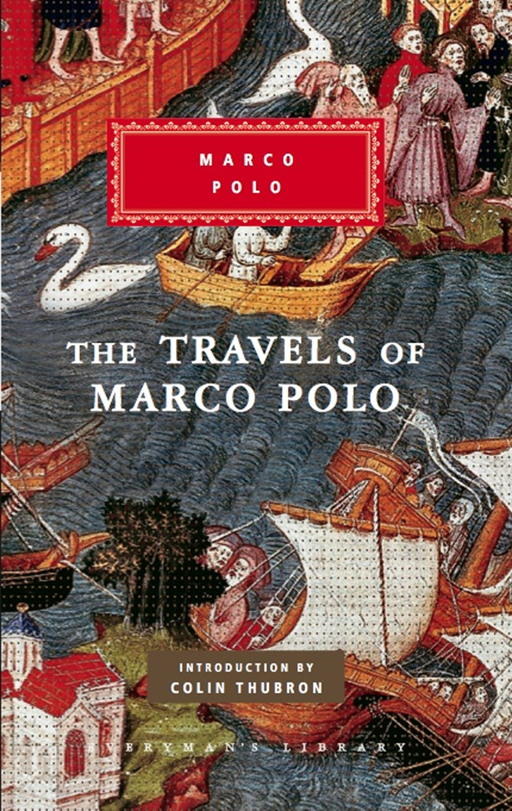 the travels of marco polo The travels of marco polo questions and answers - discover the enotescom community of teachers, mentors and students just like you that can answer any question you might have on the travels of.
