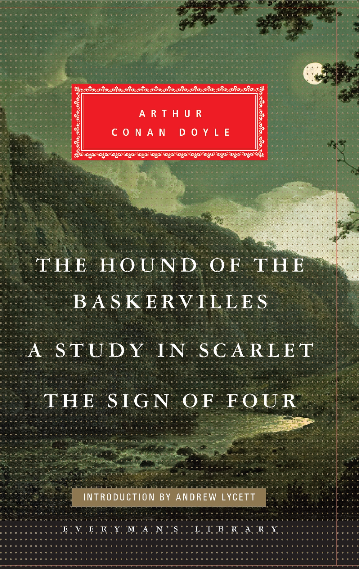 a literary analysis of the hound of the baskervilles sherlock holmes by sir arthur conan doyle The hound of the baskervilles by sir arthur conan doyle chapter 1 mr sherlock holmes the hound of the baskervilles chapter 2 the classic literature.