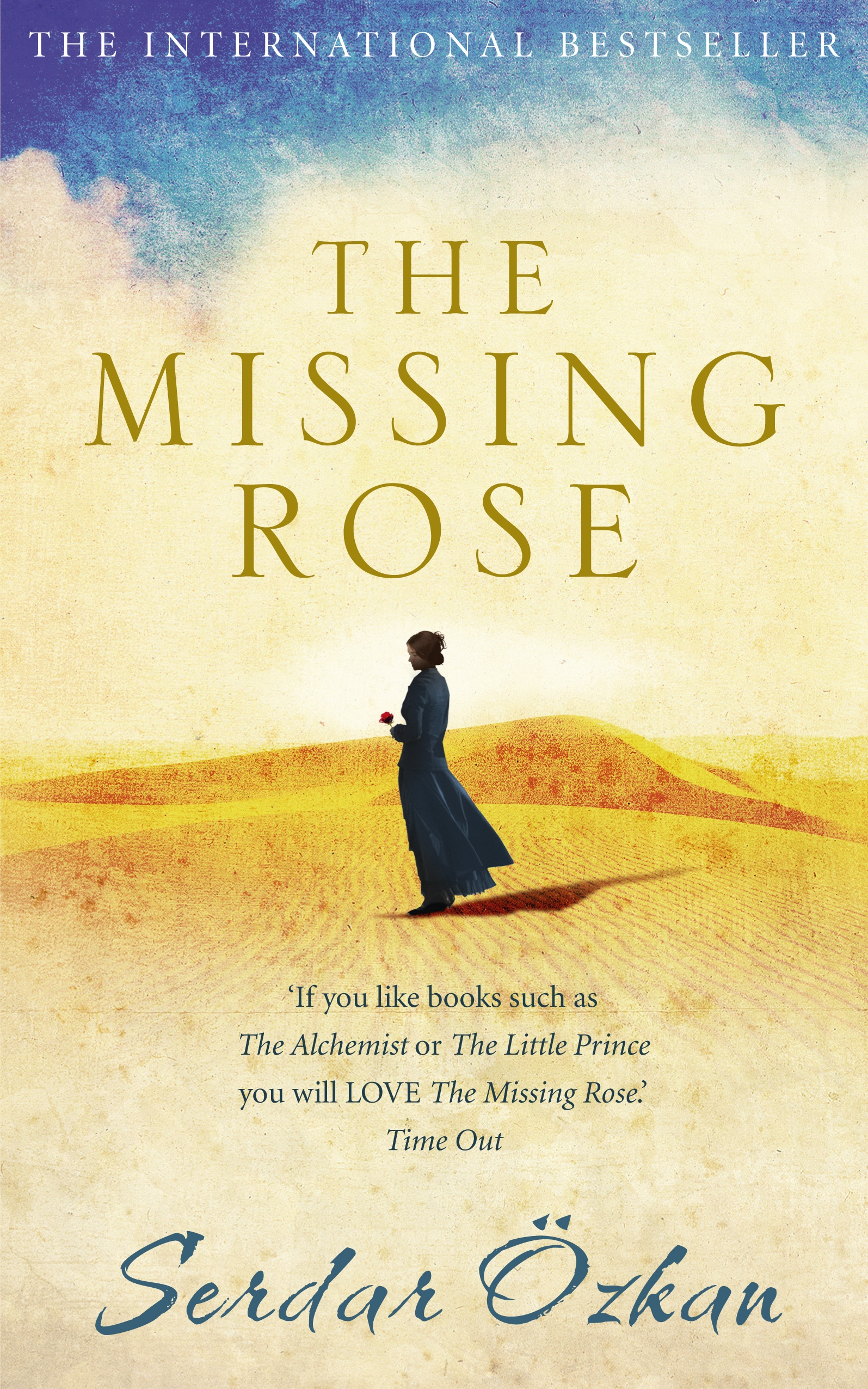 the missing rose penguin books the missing rose