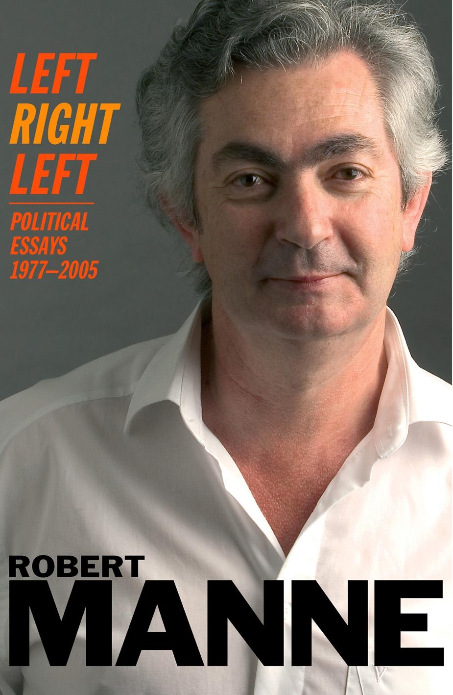 left right left political essays