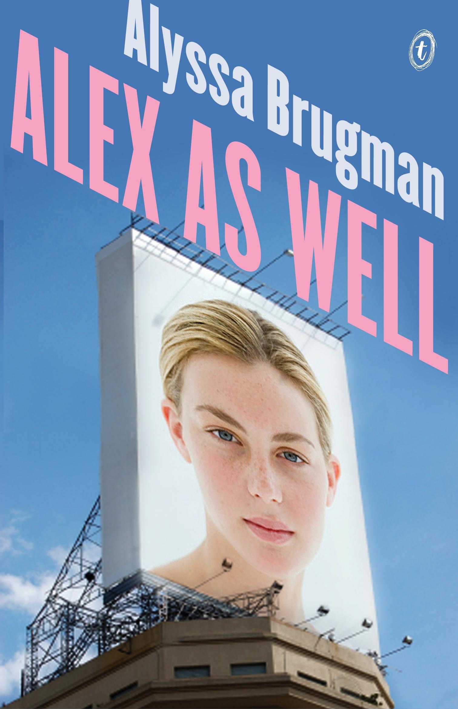 Alex As Well