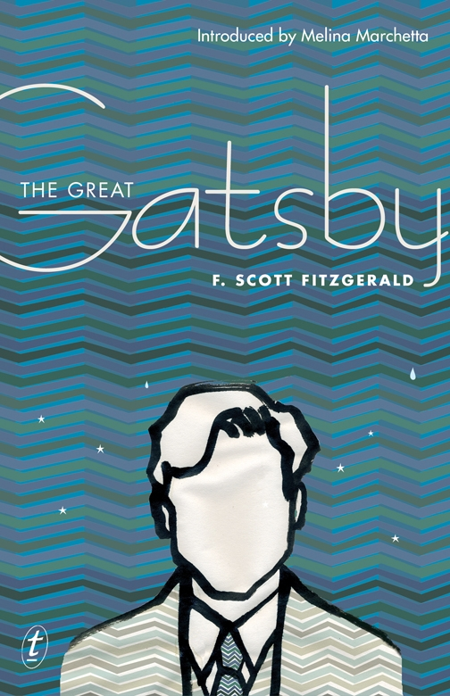 great gatsby paper thesis How can the answer be improved.