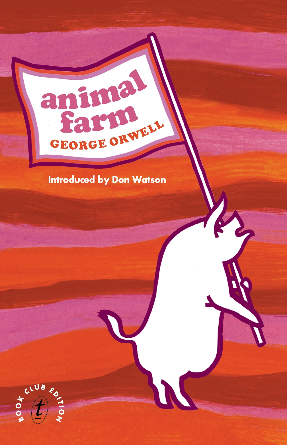 Animal Farm: Chapter 1 Summary & Analysis | CliffsNotes