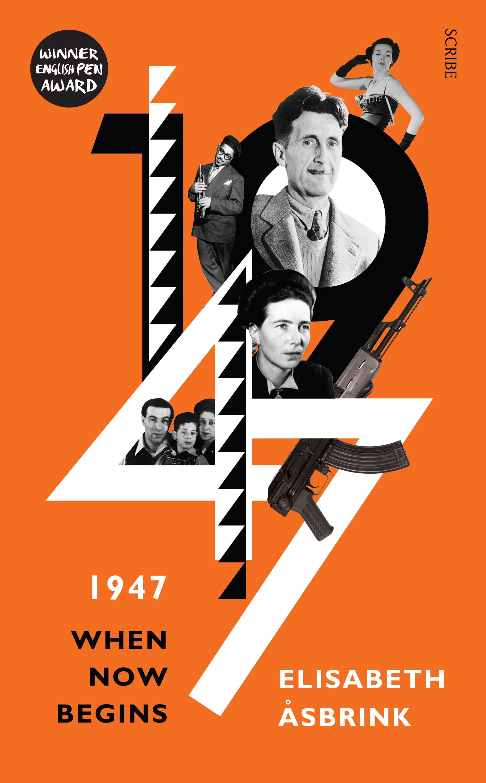 1947: When Now Begins?
