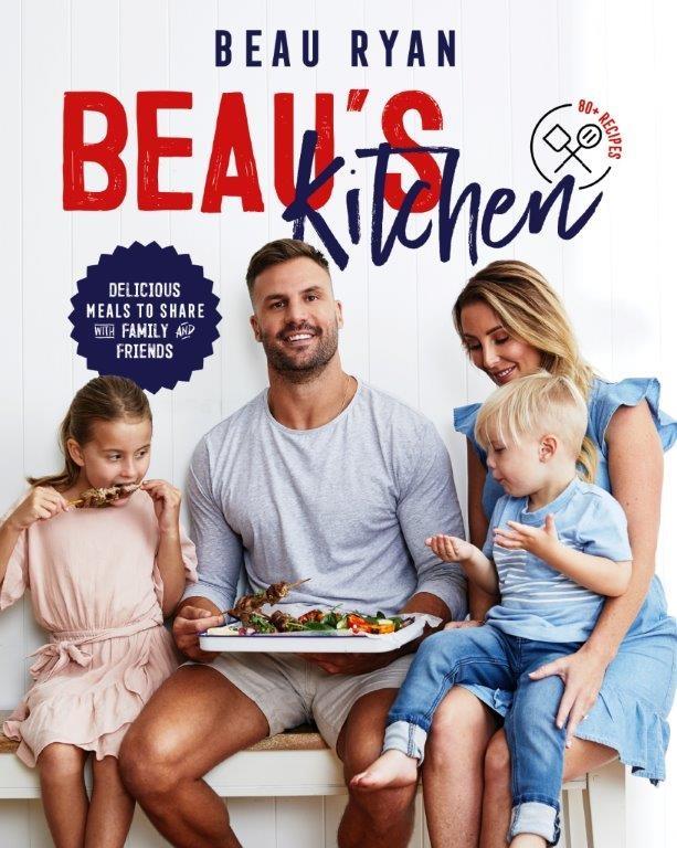 Beau's Kitchen