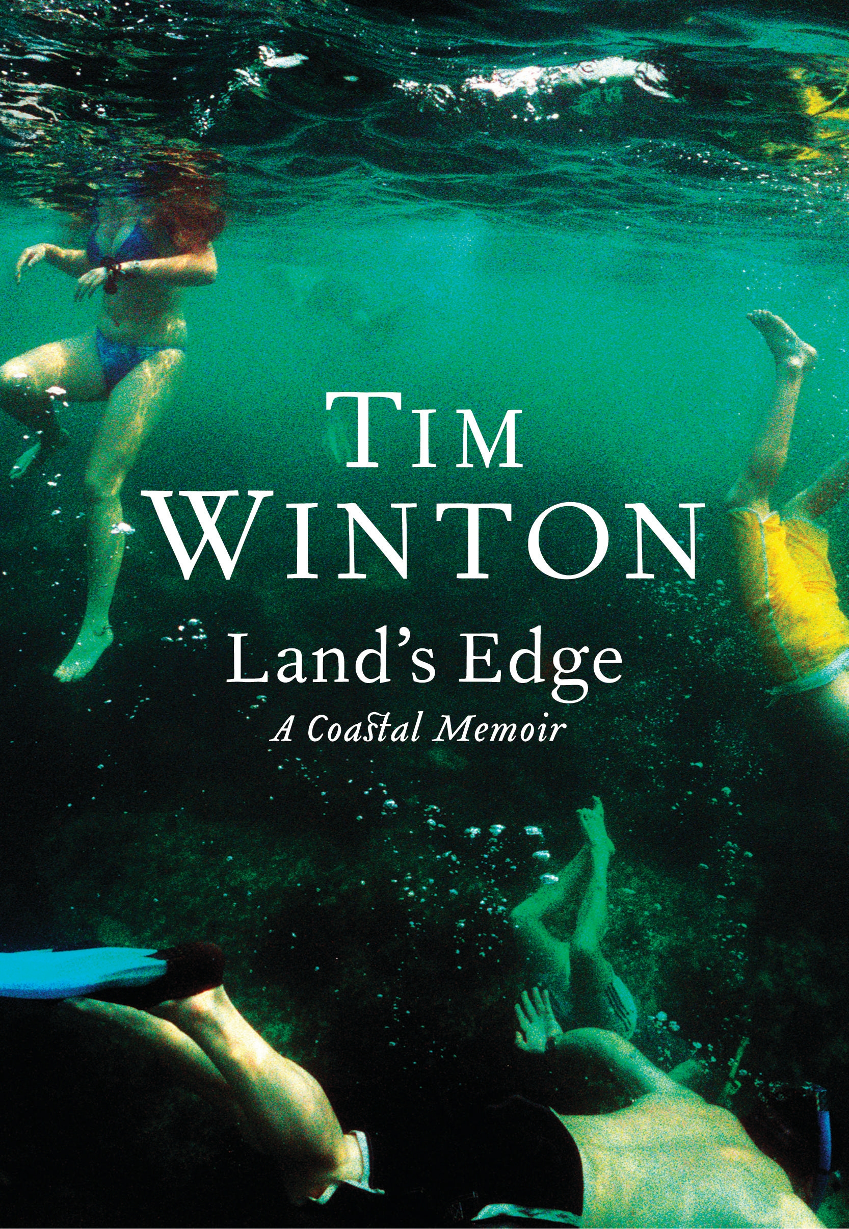 a literary analysis of cloudstreet by tim winton Literary reference center features an expansive collection of  tim winton's  funny, sprawling saga is an epic novel of love and acceptance  the lambs find  meaning in industry and in god's grace the pickles, in luck.