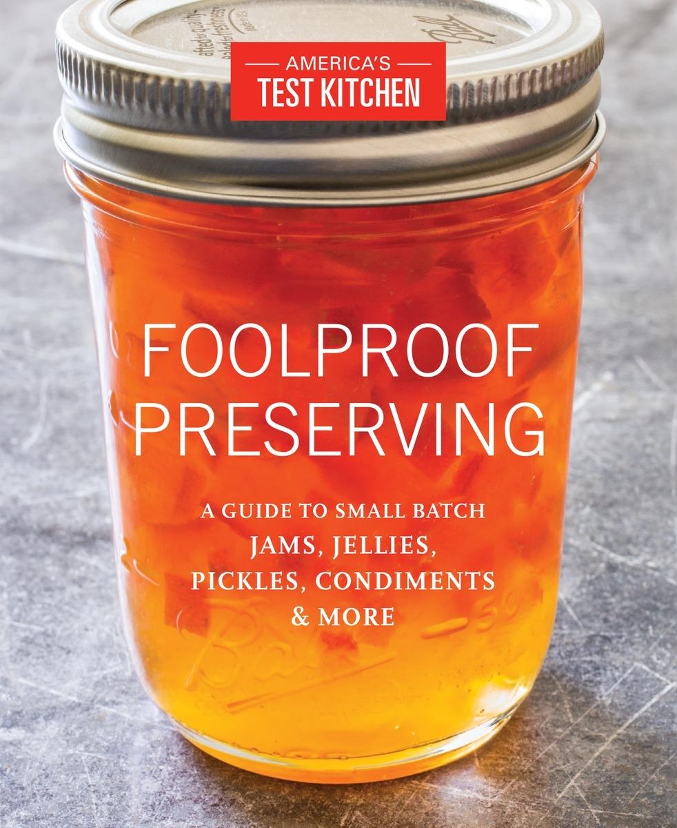 America S Test Kitchen Hollandaise Sauce