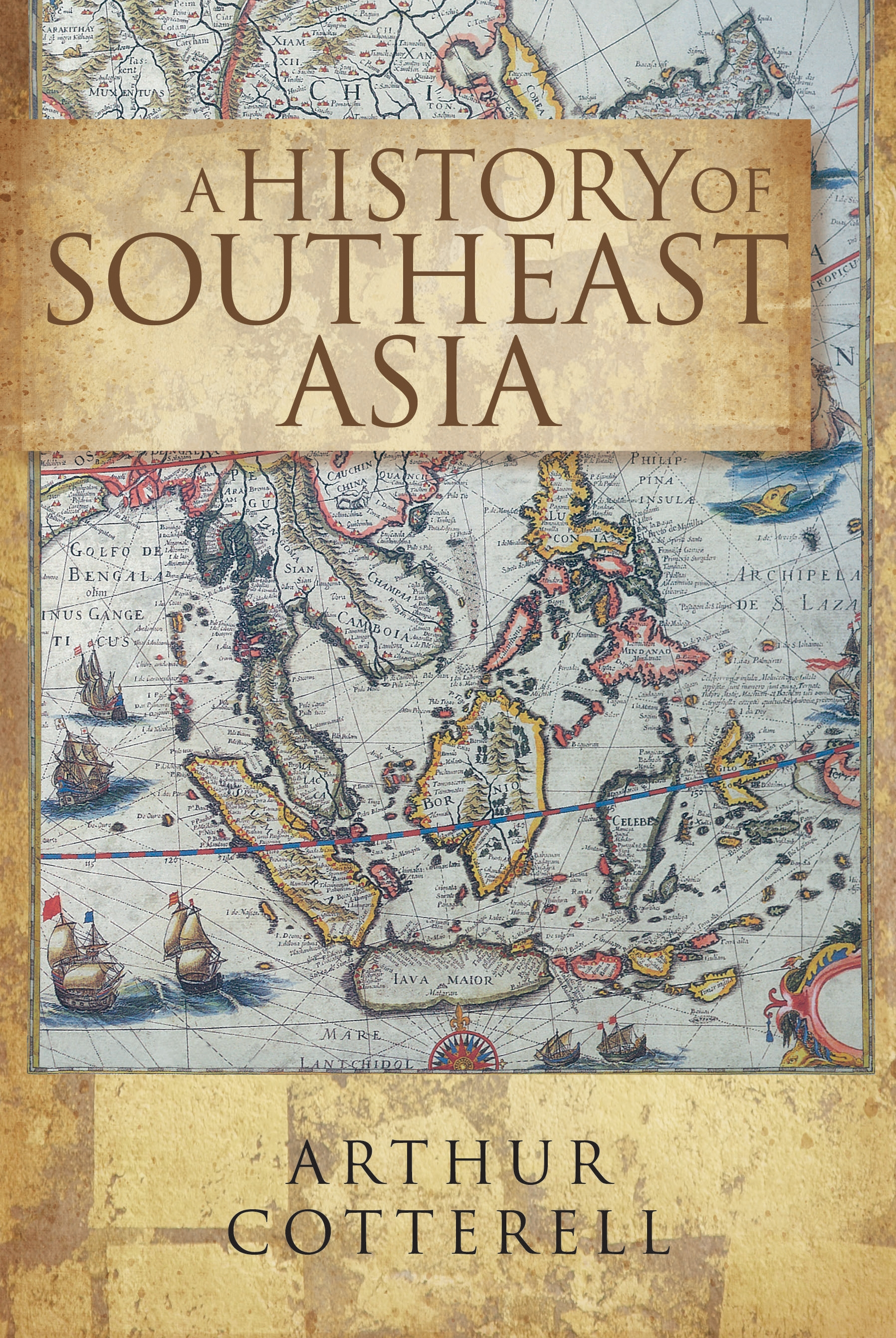 southeast asia and topic 25052018 two waves of ancient migration from china to southeast asia spread farming and languages.